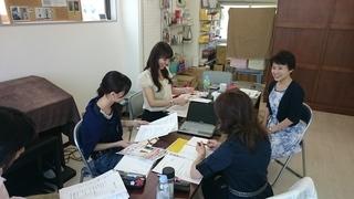 5月22日グレイスセミナー.JPG